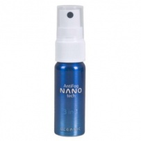 Oceanic Спрей AntiFog NANO Tech